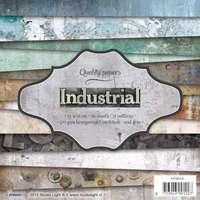 Studiolight Paper pad (19) - Industrial