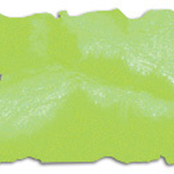 Distress ink pad - Twisted citron