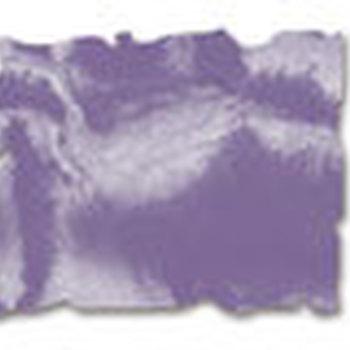 Distress ink pad mini - Dusty concord