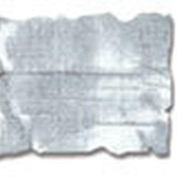 Distress ink pad mini - Weathered wood