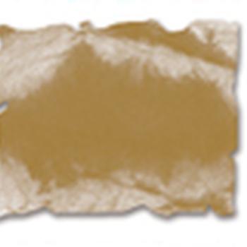 Distress ink pad mini - Brushed corduroy