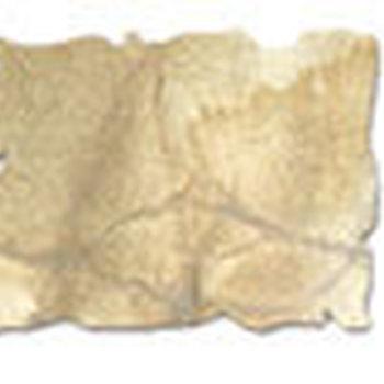 Distress ink pad mini - Old paper