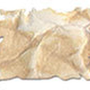 Distress ink pad mini - Antique linen