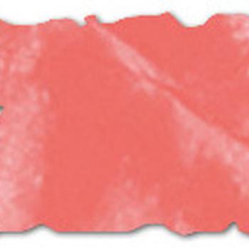 Distress ink pad mini - Abandoned coral
