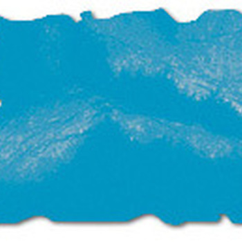 Distress ink pad mini - Mermaid lagoon