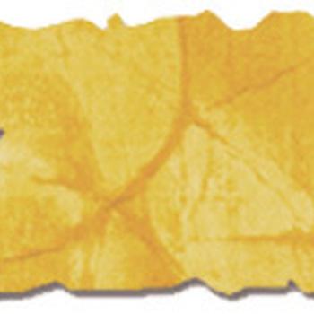Distress ink pad mini - Fossilized amber