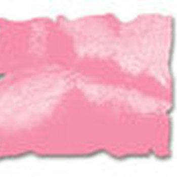 Distress ink pad mini - Worn lipstick
