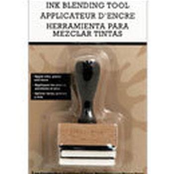 Ranger - Ink blending tool - handle with 2 foams