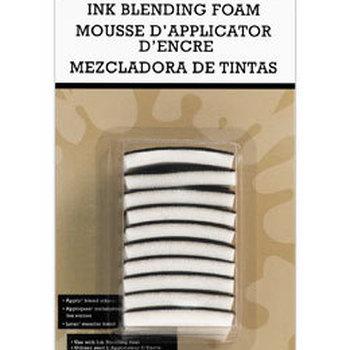 Ranger - Ink blending tool - replacement foam pack