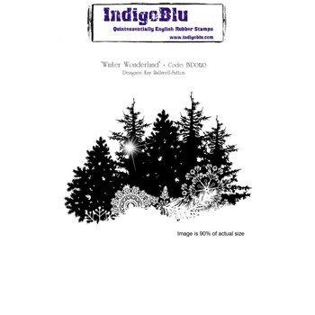 IndigoBlu - winter wonderland