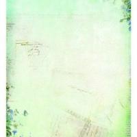 Studiolight - La Provence - achtergrond 197