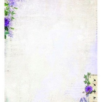 Studiolight - La Provence - achtergrond 198