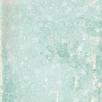 Studiolight - Winter Memories - achtergrond 200