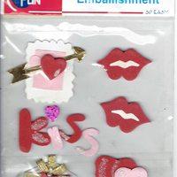 emb. valentijn