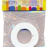 3D Foamtape 1mm - rol