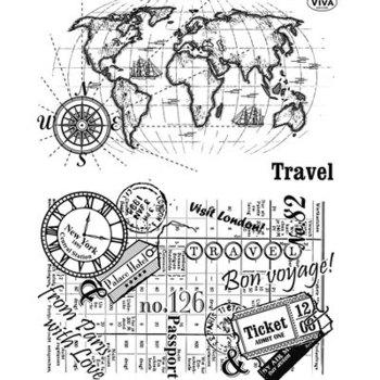 Viva - Travel