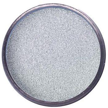 WOW - Metallic - Silver