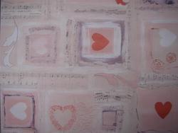 Rayher BR hearts/orn