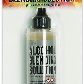 Ranger Alcohol ink - Blending Solution