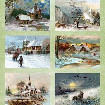 NS Christmas time 6