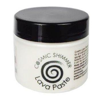Cosmic Shimmer - Lava paste
