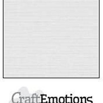 CraftEmotions - 1345 antiekgrijs