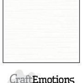 CraftEmotions - 1315 wit