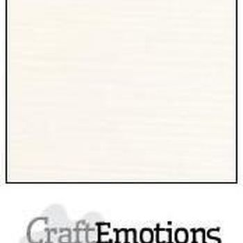 CraftEmotions - 1310 champagne