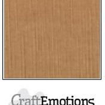 CraftEmotions - 1270 mokka