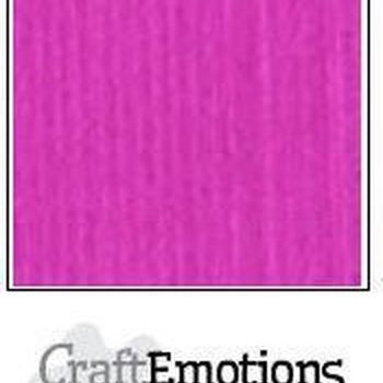 CraftEmotions - 1180 koraalmagenta