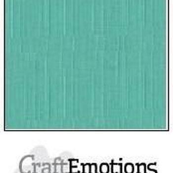 CraftEmotions - 1055 saliegroen