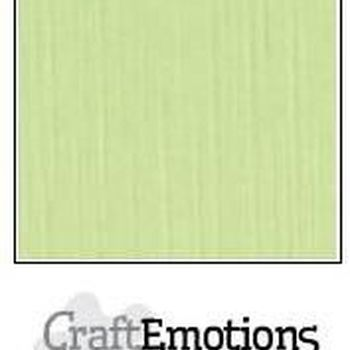CraftEmotions - 1045 kiwi