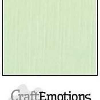 CraftEmotions - 1040 groen