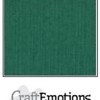 CraftEmotions - 1020 kerstgroen