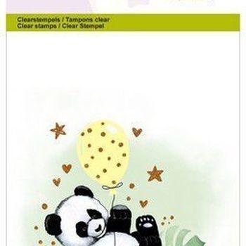CraftEmotions - Panda
