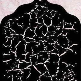 Studiolight Jenine's Mindful - Mask stencil - 04