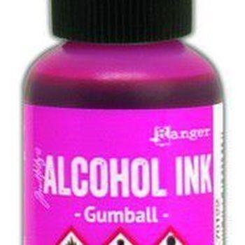 Ranger Alcohol Ink - Gumball
