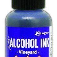 Ranger Alcohol Ink - Vineyard