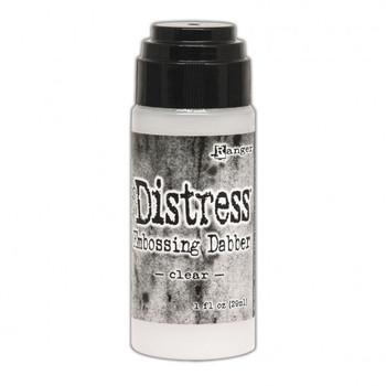 Ranger - Distress Embossing dabber