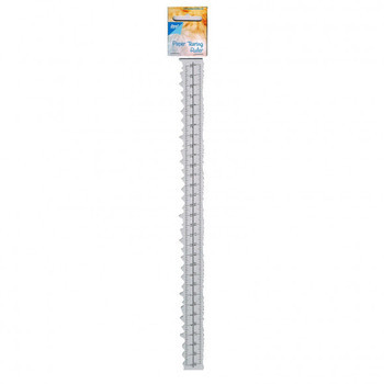 Tear ruler photo edge 30cm