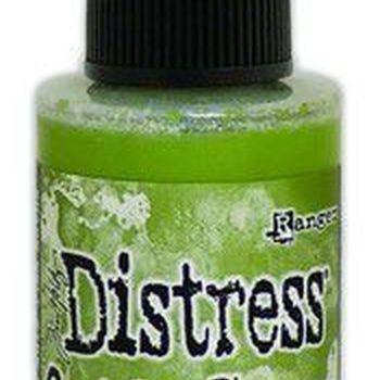 Ranger Distress Oxide spray - Peeled paint