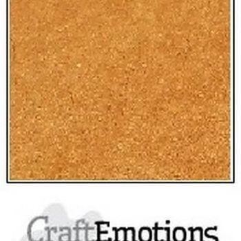 CraftEmotions - Kraft - Bruin