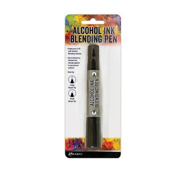 Ranger Alcohol ink - Blending pen