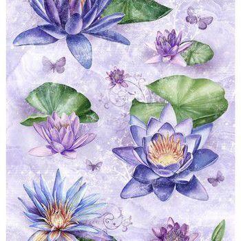Studiolight Jenine's Mindful - Rice paper - 33