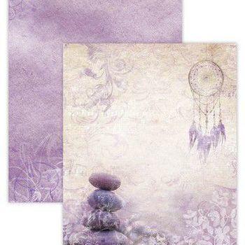 Studiolight Jenine's Mindful - Achtergrondpapier 5.0 nr 11