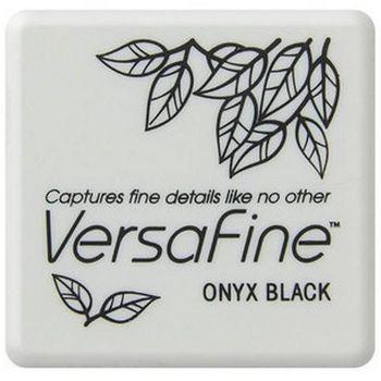 Versafine Mini - Onyx black