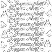 Joyeux Noël (553)