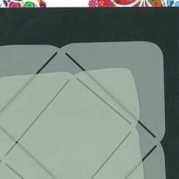 Envelop Art - Envelop small