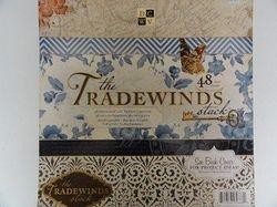 DCWV Tradewinds 30