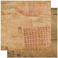 BB Et Cetera - Mail room